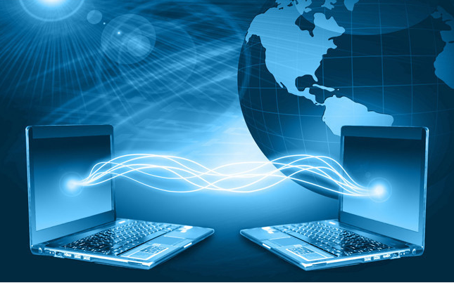 电子信息行业