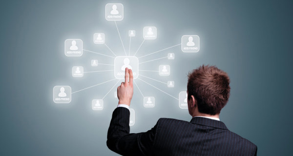 用互联网创新推动实体经济转型升级