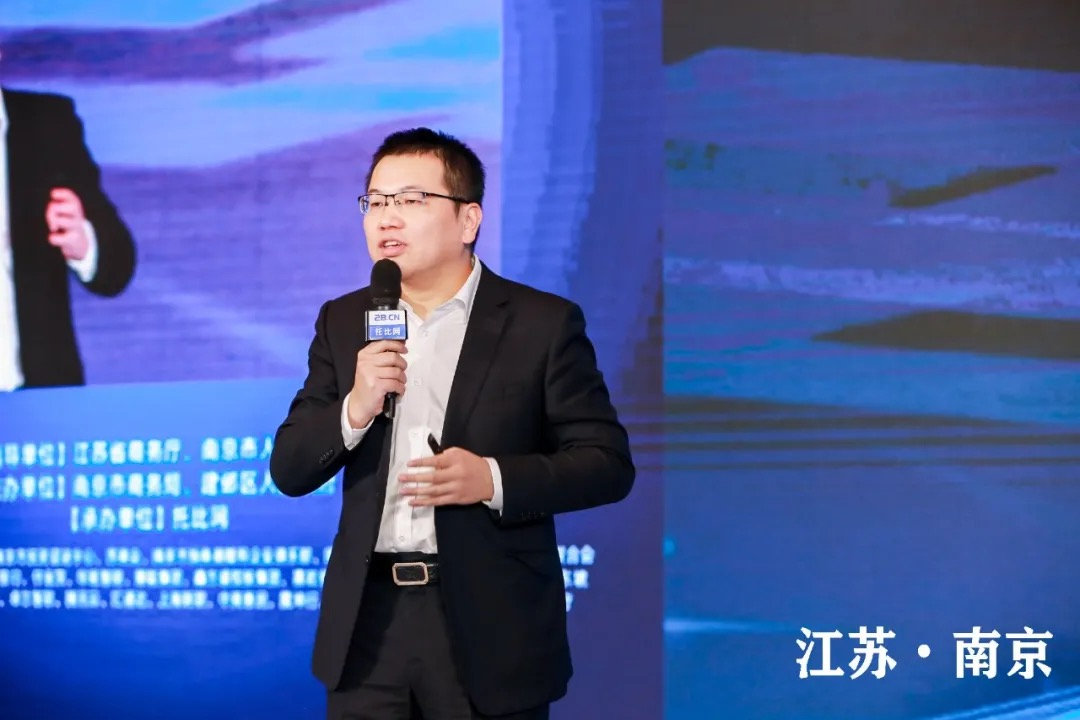 http://www.reviewcode.cn/yanfaguanli/183852.html