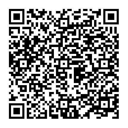 7961599642749_.pic_hd.jpg
