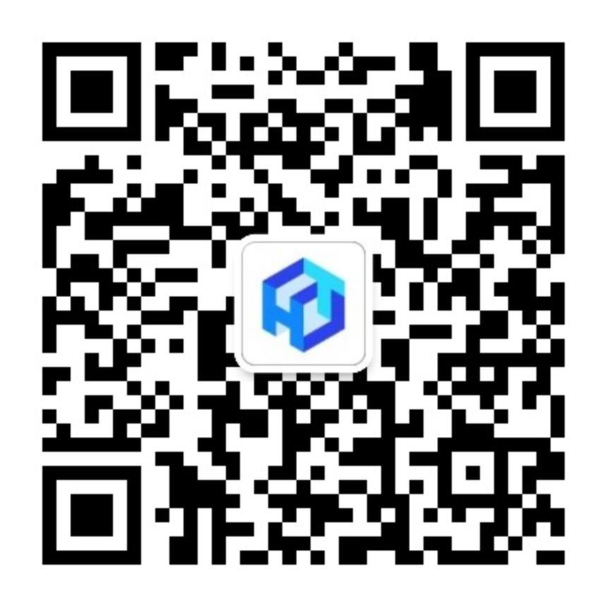 微信图片_20210812152258.jpg