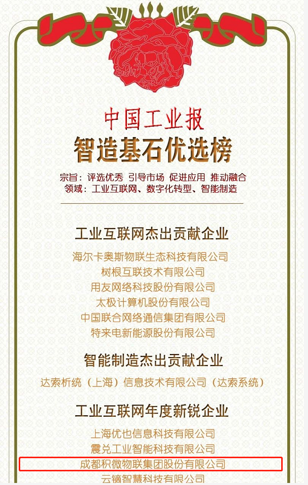 """中国工业报2020""""智造基石""""优选榜.png"""