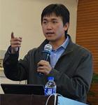 邓锦宏(CEO)