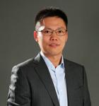 李雷丨网化商城CEO