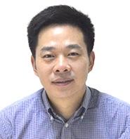 马长宝(CEO)